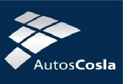Autos Cosla